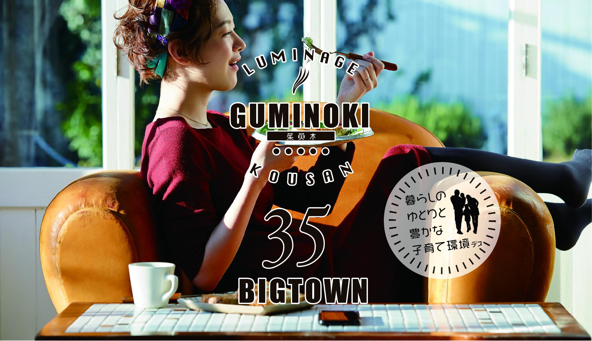 guminoki_pc
