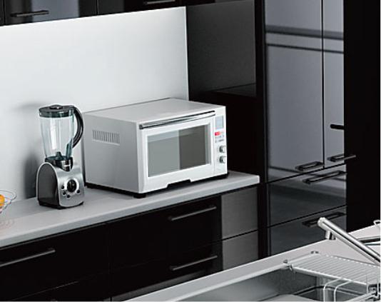 kitchen-img01@2x